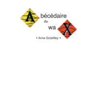 ABÉCÉDAIRE DU WAX