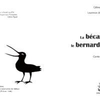 BÉCASSINE ET LE BERNARD-L'HERMITE (LA)
